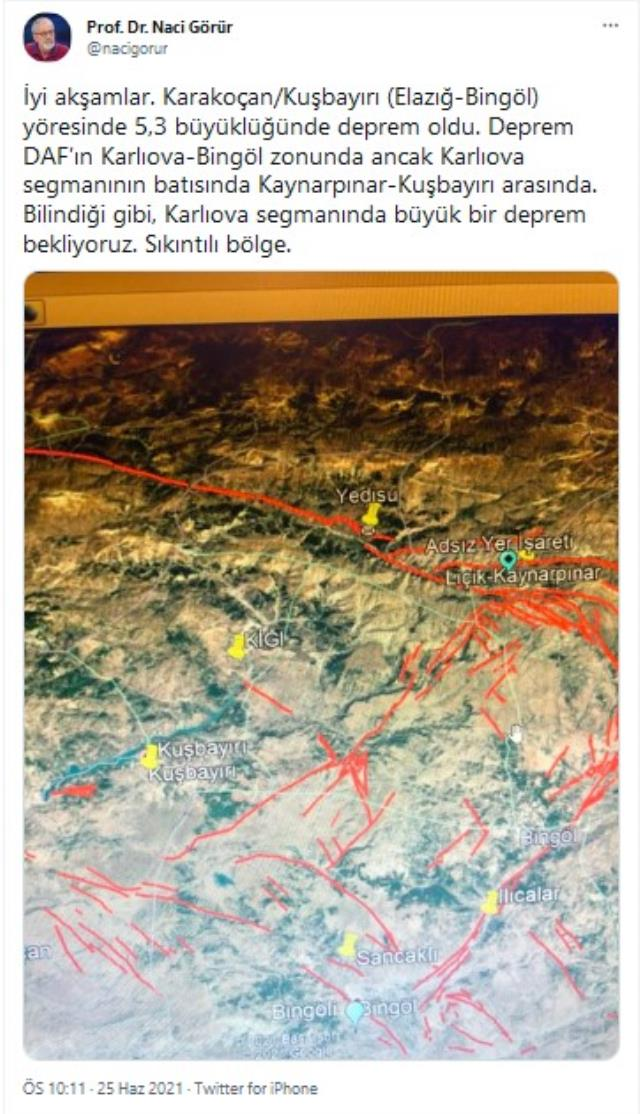 prof naci gorur den korkutan bingol depremi 14226384 7773 m