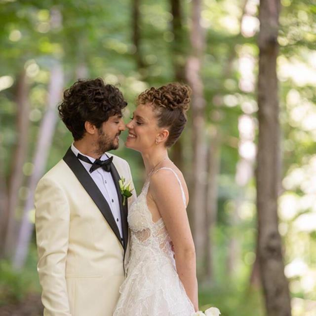 asklarini evlilikte taclandirdilar taner olmez 14230400 9902 m