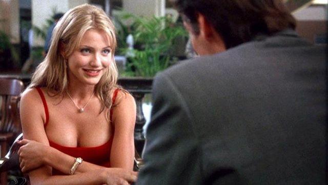 Ünlü oyuncu Cameron Diaz'dan çok konuşulacak cinsel ilişki itirafı! Genç görünmesinin nedeni olarak gösterdi