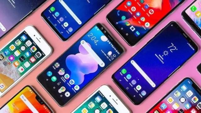 Xiaomi, akıllı telefon üretiminde Apple'ı geride bırakarak 2. sıraya yükseldi