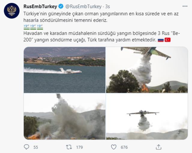 yangin felaketleriyle sarsilan turkiye ye en 14295784 6637 m