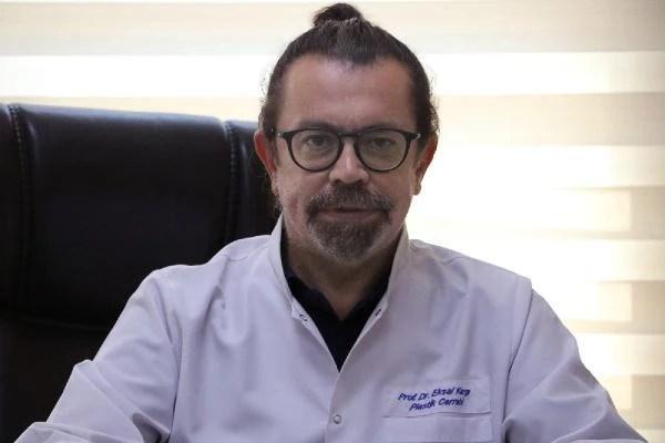 prof dr kargi yeni dalgadan en cok asisizlar 2 14298042 o