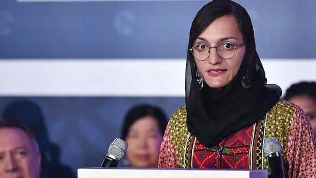 afganistan i terk eden ulkenin ilk kadin belediye 14354845 8964 o