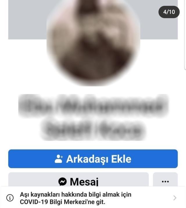fahrettin koca sosyal medyada asi olmadigi 14354846 5613 m