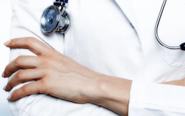 tiroid kanseri nedir tiroid kanseri teshisi ve 14353952 6149 o