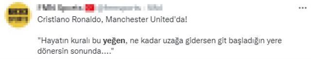 cristiano ronaldo nun manchester united a 14359387 1729 m