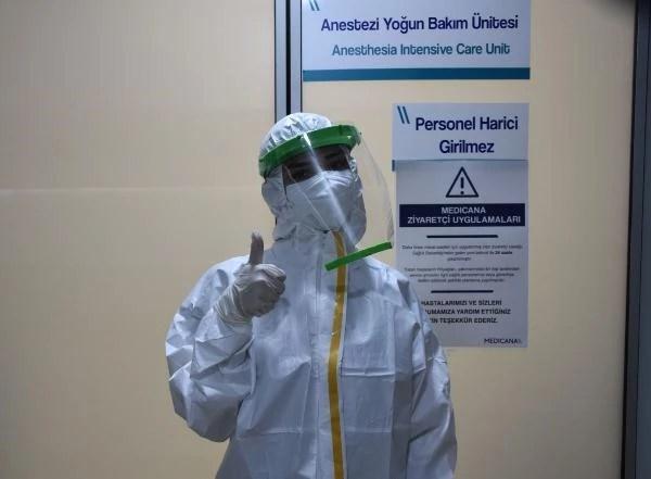 nefesin onemi pandemi hemsiresinin koluna dov 3 14358037 o