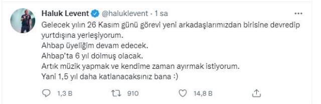 haluk levent ten herkesi sasirtan adim turkiye 14361190 3343 m