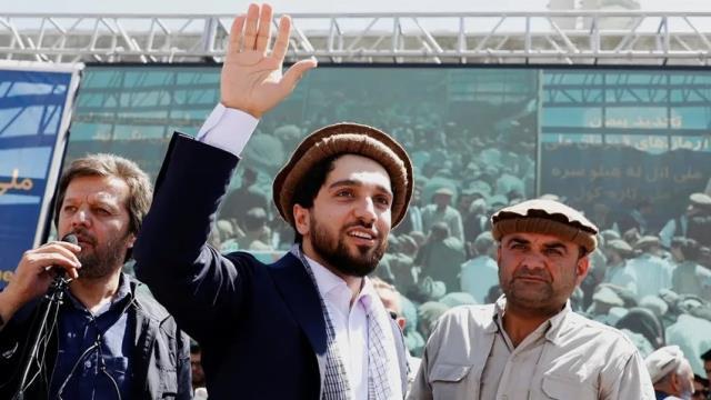 taliban direniscilerin son kalesi pencsir e 14364391 4288 m