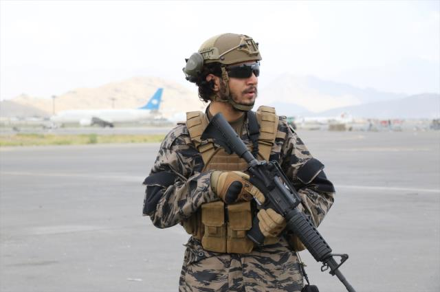abd nin terk etmesinden sonra taliban in 14366222 468 m