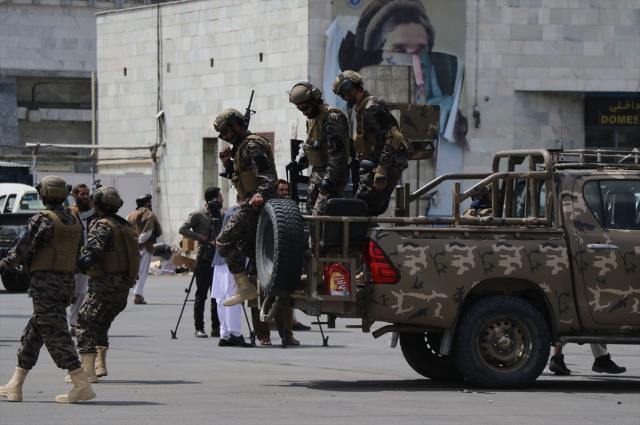 abd nin terk etmesinden sonra taliban in 14366222 5599 m