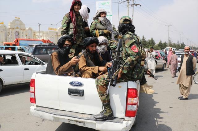 abd nin terk etmesinden sonra taliban in 14366222 6385 m