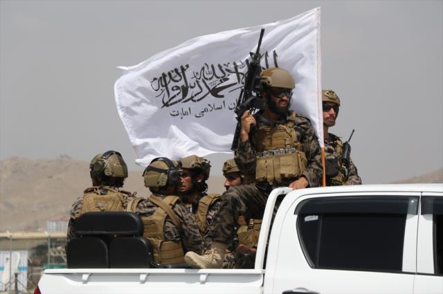 abd nin terk etmesinden sonra taliban in 14366222 7062 m