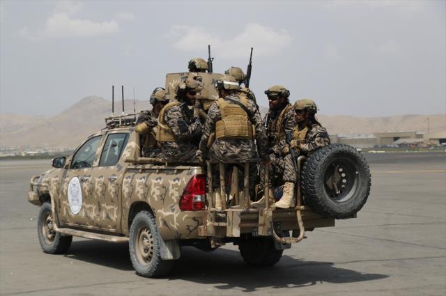 abd nin terk etmesinden sonra taliban in 14366222 7567 m