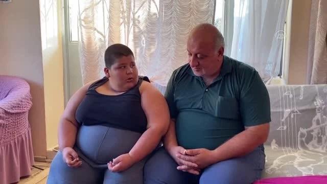kucuk efe obeziteden kurtulabilmek icin deste 14365442 o