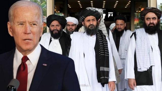 abd baskani biden taliban hukumetini tanimak 14379851 7810 o
