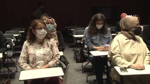 carpici pandemi tespiti cocuklarda otizm spek 2 14386263 o