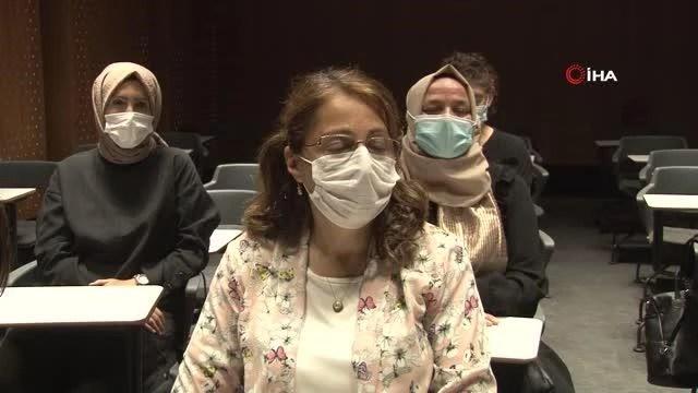 carpici pandemi tespiti cocuklarda otizm spek 3 14386263 o