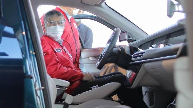 prof dr aziz sancar yerli otomobil togg un 14425430 8466 m