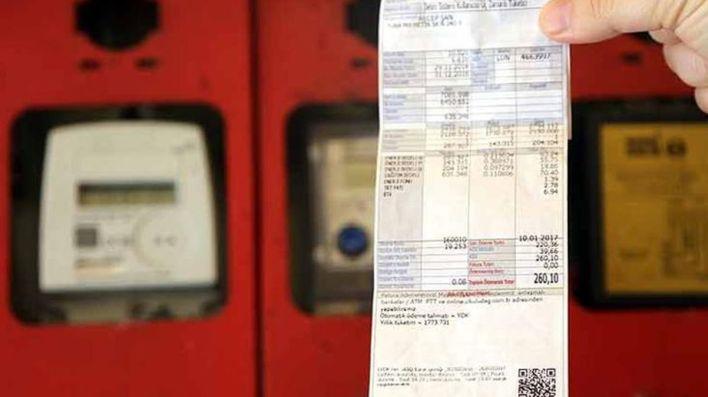 epdk elektrige zam yapildi iddialarini 14430826 7730 amp