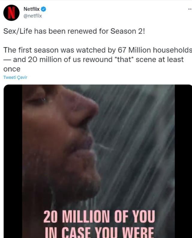 netflix te yayinlanan sex life dizisindeki iki 14428632 729 m