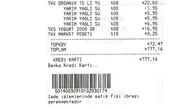 ekonomi cumhurbaskani erdogan in alisveris yaptigi 14457172 5330 m