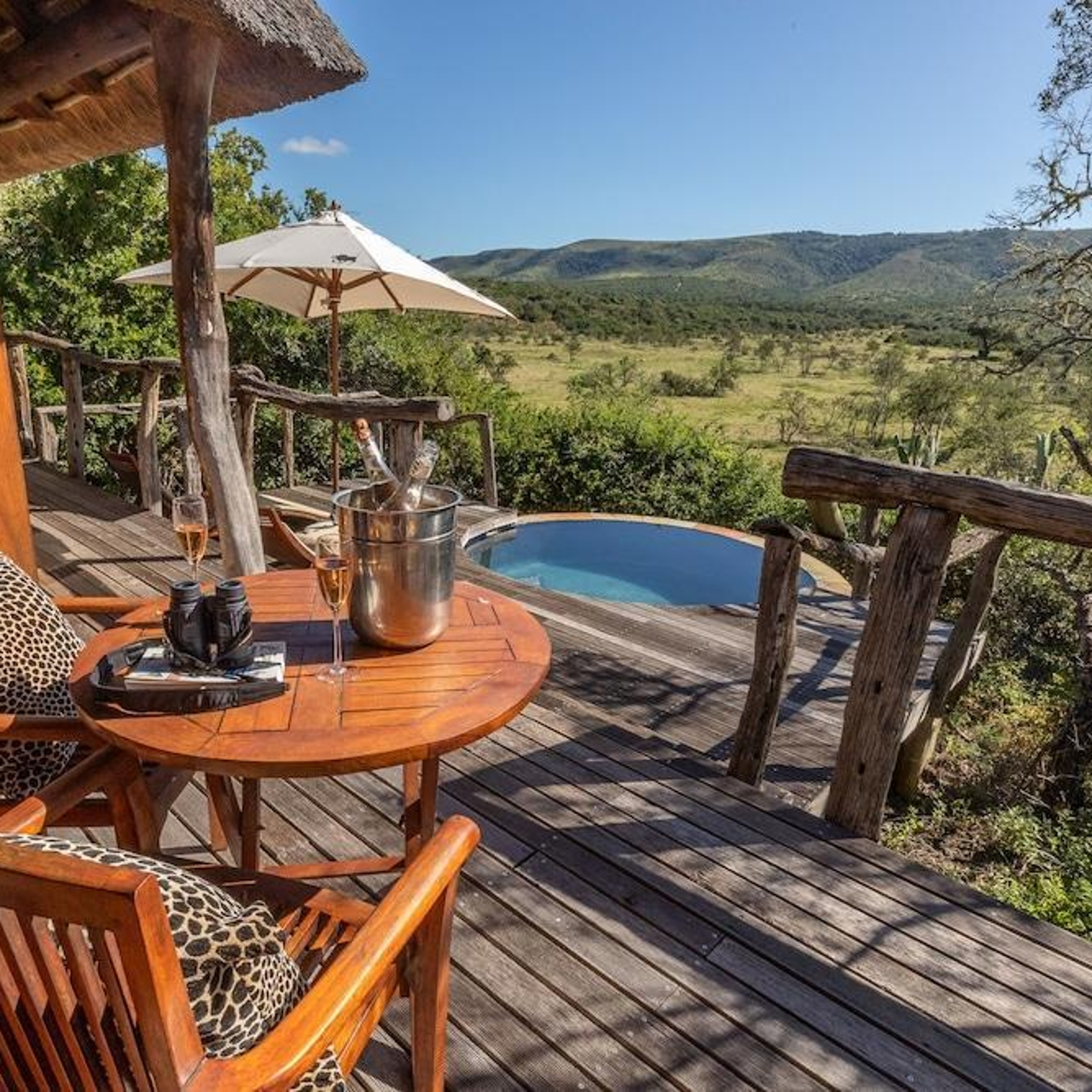 https www hrs com en hotel pumba private game reserve a 460690