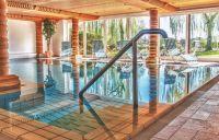 Hotels und bernachtungen am Wellness am Meer ...