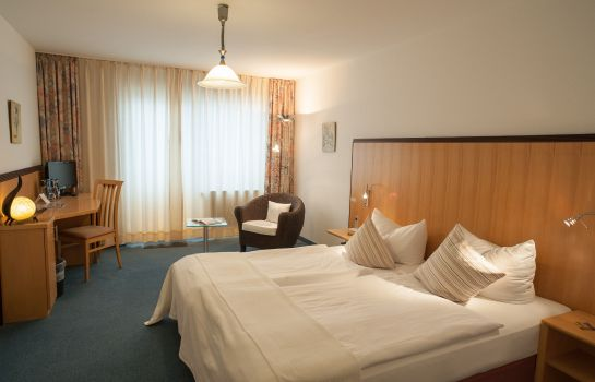 Hotels Near Torgau Beilrode Airport Edog