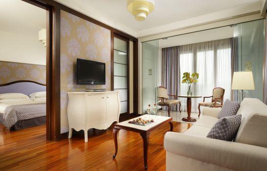 Hotels Near Fiera Milano