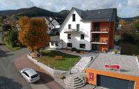 Hotels und bernachtungen am Freizeitbad Panoramablick ...