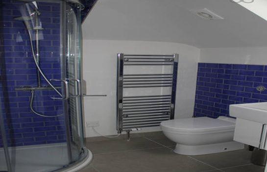 The Luxurious Duplex Serviced Apartments Peymans Tourlenta
