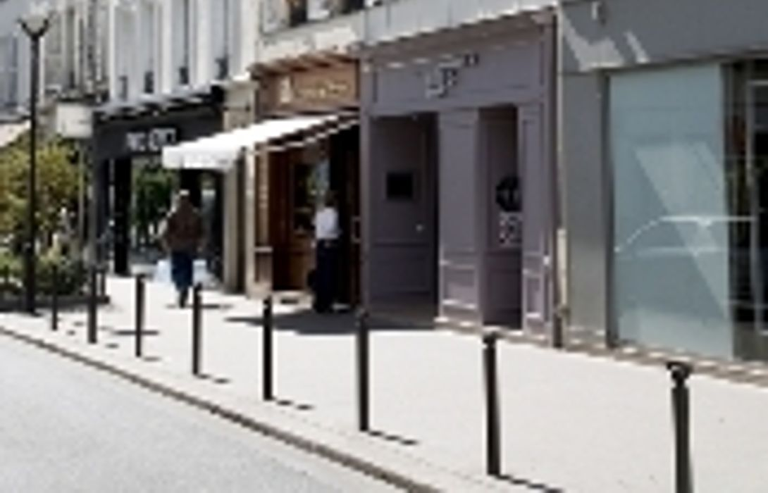 Hotel Saphir Grenelle Paris Great Prices At Hotel Info