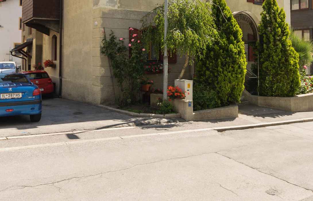 Tautermann Hotel Innsbruck Great Prices At Hotel Info