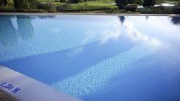 Hotel Mercure Toulouse Aeroport Golf De Seilh 4 Hrs Star Hotel