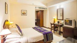 Hotel Kanoos Residency 3 Hrs Star Hotel In Guruvayur