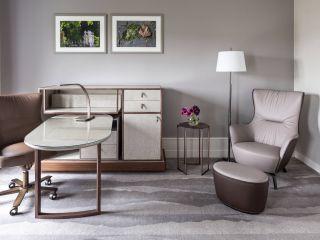 The Ritz Carlton Hotel De La Paix Geneva Geneva 5 Stars