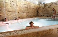 Hotel Mawell Resort - Langenburg - 4 Sterne Hotel
