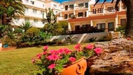 Galo Resort Hotel Galomar 3 Hrs Star Hotel In Santa Cruz