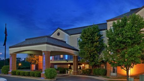 Hotel Avyan 2 Hrs Star Hotel In St Louis