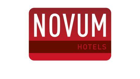 Hotel Novum City B Centrum 3 Hrs Star Hotel In Berlin