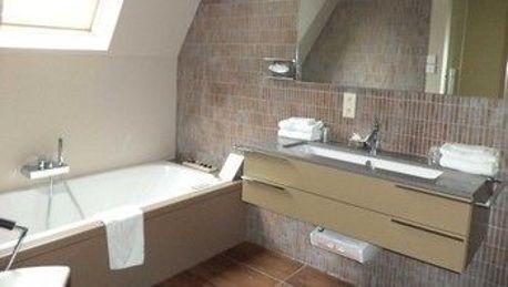 Hotel Recour 4 Hrs Star Hotel In Poperinge