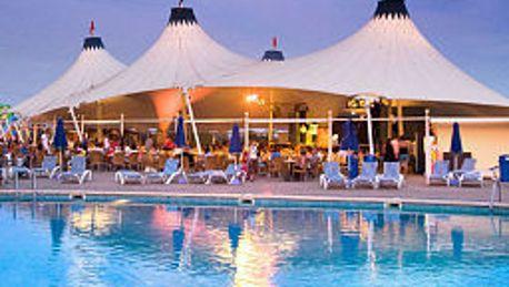Hotel Globales Bouganvilla 3 Hrs Star Hotel In Sant