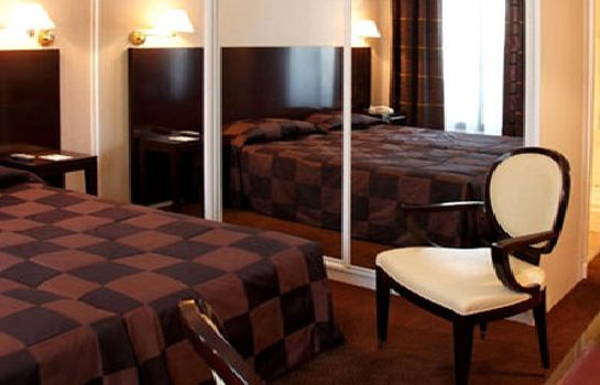 Hotel Henry Ii Beaune Centre Great Prices At Hotel Info