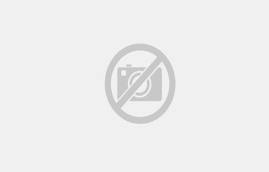 MA Cityhotel Hildesheim  HOTEL DE