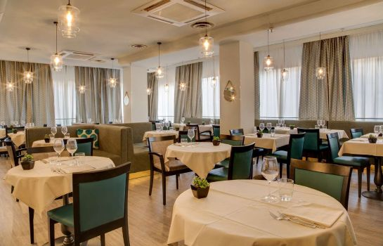 Hotel Best Western Plus Chc Florence Great Prices At Hotel