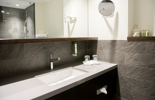 Park Hotel Winterthur Swiss Quality Great Prices At Hotel Info