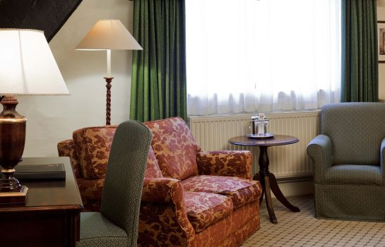 Mercure Banbury Whately Hall Hotel Great Prices At Hotel Info
