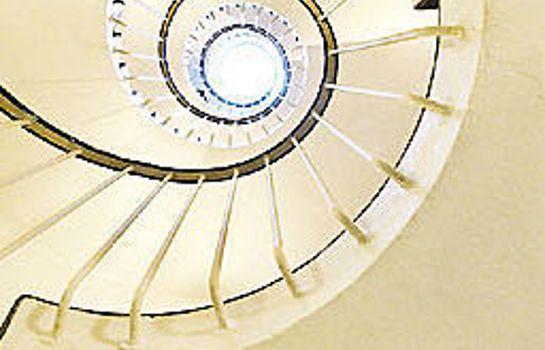 City Partner Hotel Goldenes Rad Ulm Great Prices At