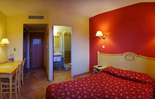 hotel de